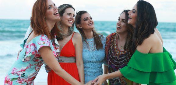 Especial: Blogueiras pernambucanas falam dos planos para 2018