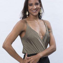 Entrevista: Joanna Maranhão fala da experiência do Dancing Brasil e das competições este ano