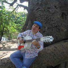 Conheça Tio Bruninho: o músico infantil que domina o mercado para crianças