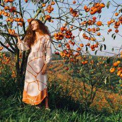 Moda: Riachuelo lança coleção em parceria com a marca A.Niemeyer