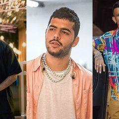 Brega-funk se destaca entre as músicas mais ouvidas do carnaval 2020