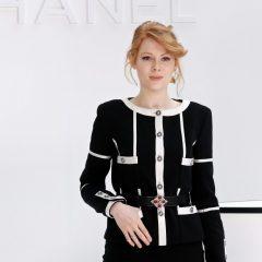 Chanel se afasta de Karl Lagerfeld