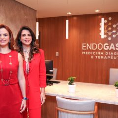 Endogastro inova no serviço de diagnóstico e terapias digestivas