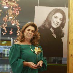Galeria de imagens: 21º Prêmio Tacaruna Mulher