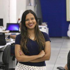 Jornalista lança livro sobre verificação de informações em tempos de fake news